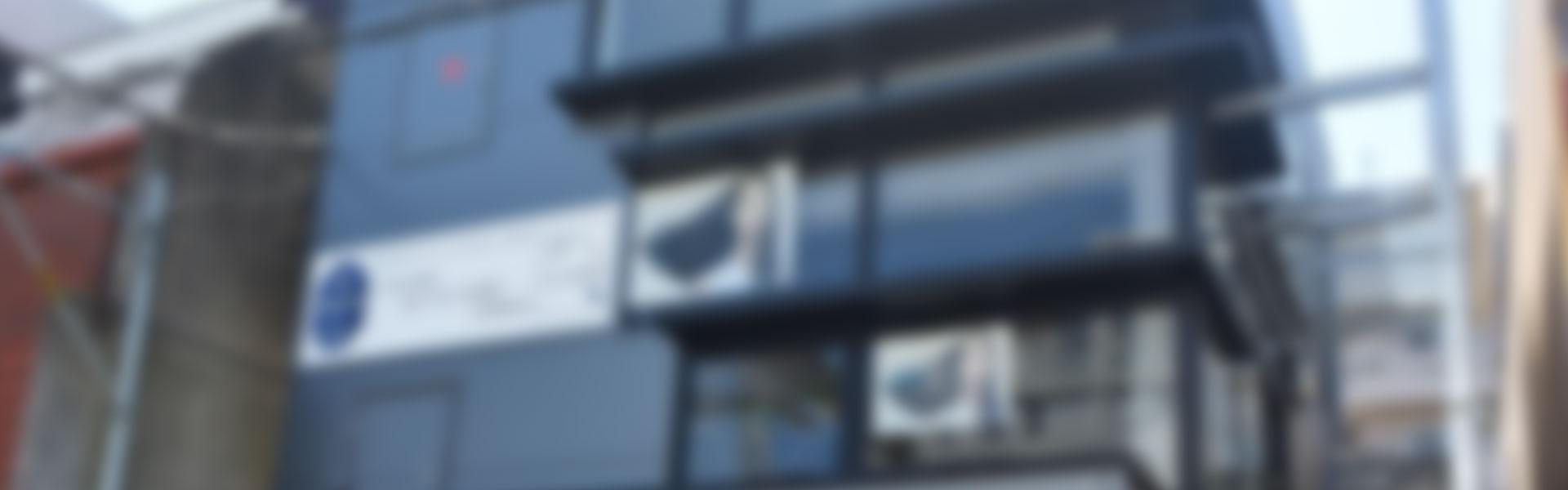 鶴間の美容院ハルワ ブログトップヘッダー