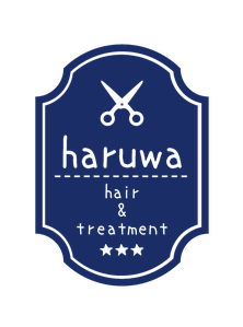 鶴間の美容院(美容室)|ハルワ